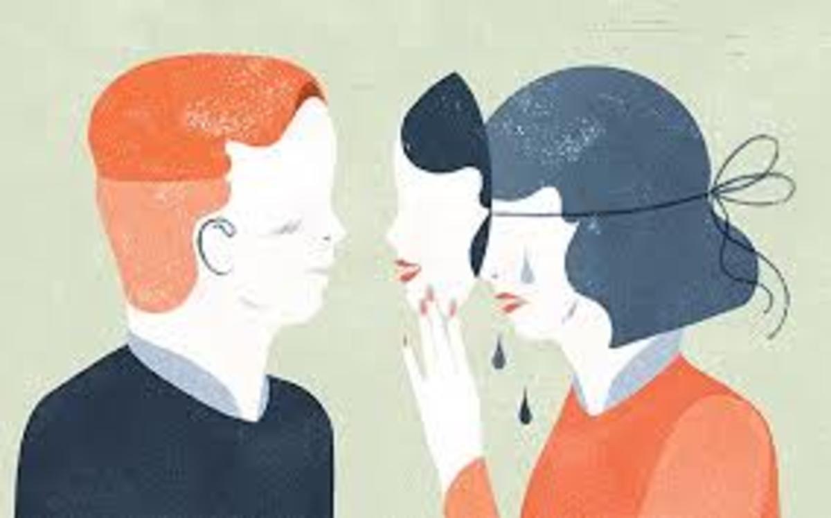 Illustration by Gracia Lam