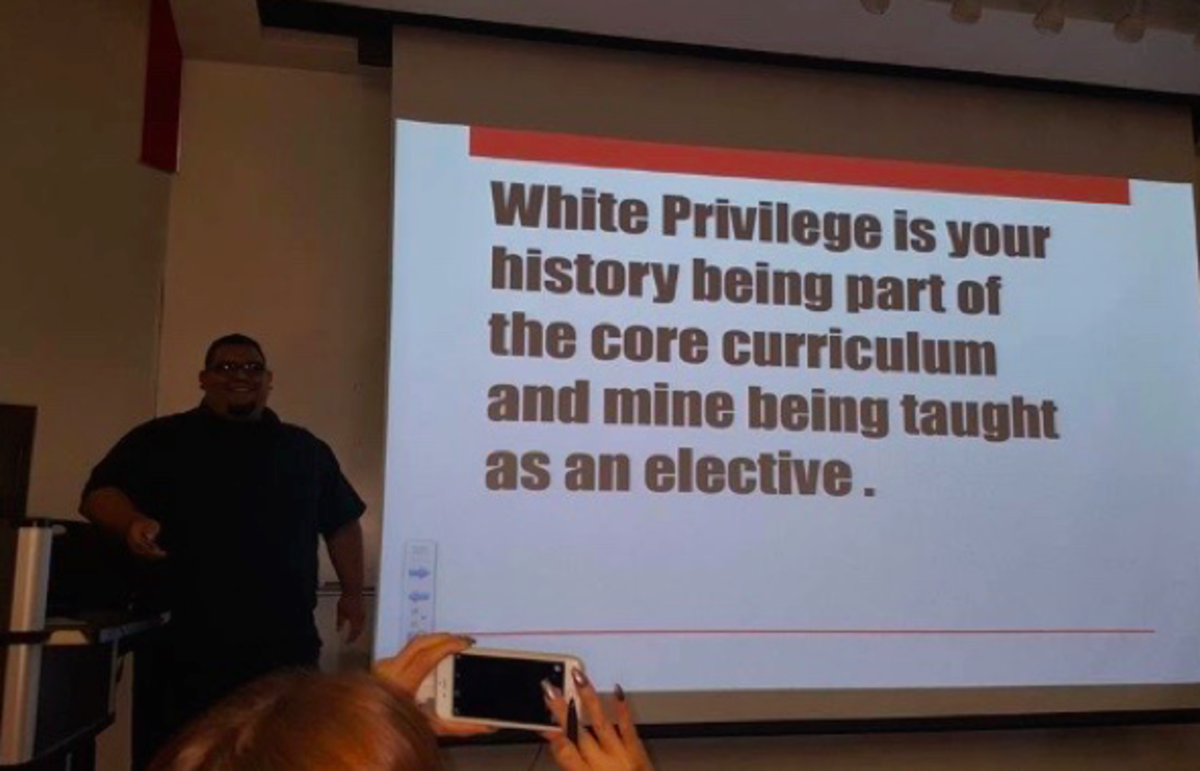 white-privilege-is-not-racism