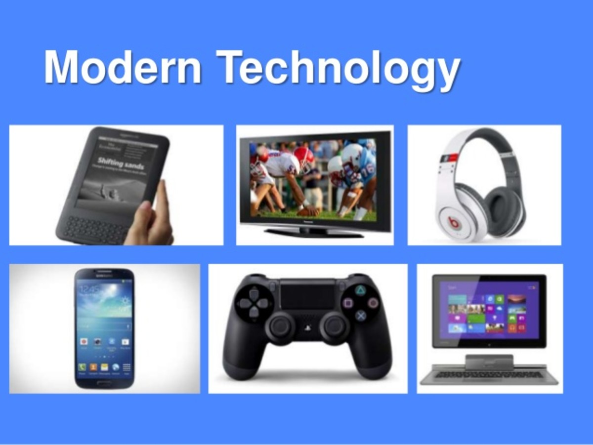 modern-technology-and-its-amazing-development-are-we-liberated-or-does-it-enslave-us