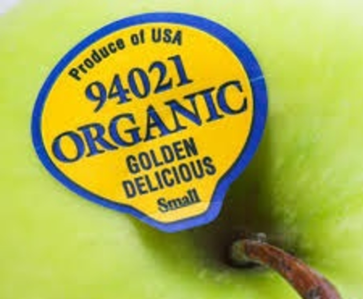 what-the-stickers-on-your-fruits-and-vegetables-tell-you