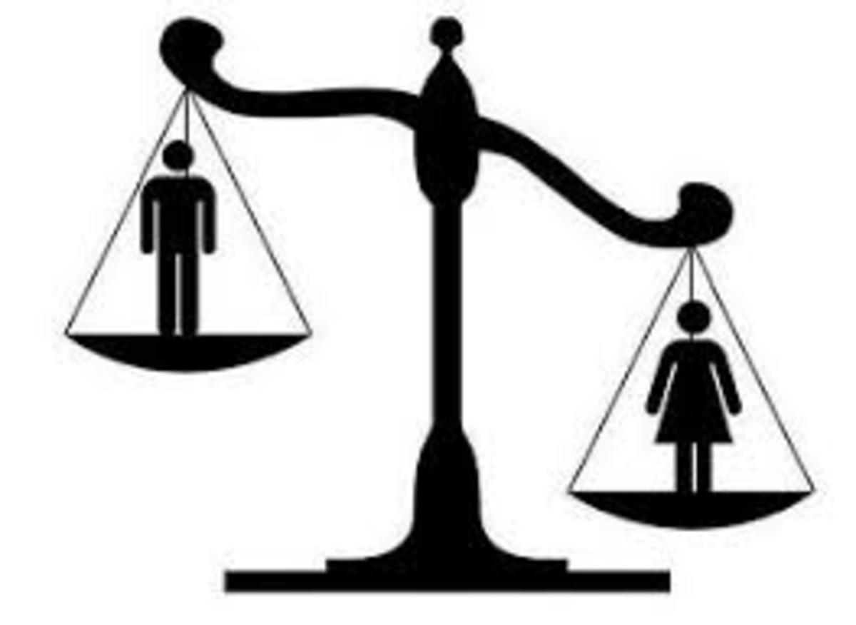 gender-inequality-in-india