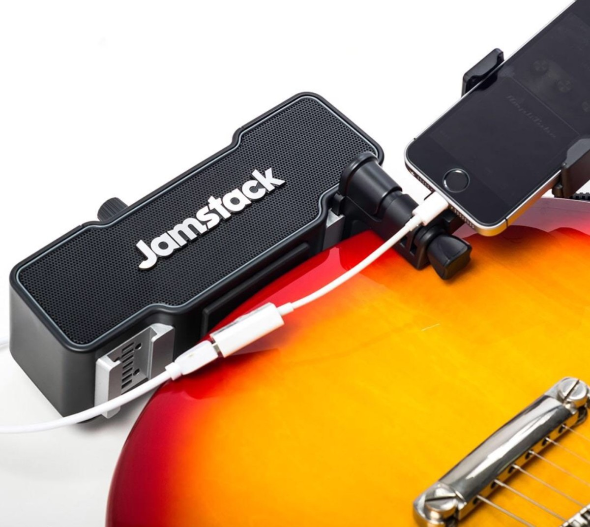 the-jamstick-speaker-makes-an-electric-guitar-truly-portable