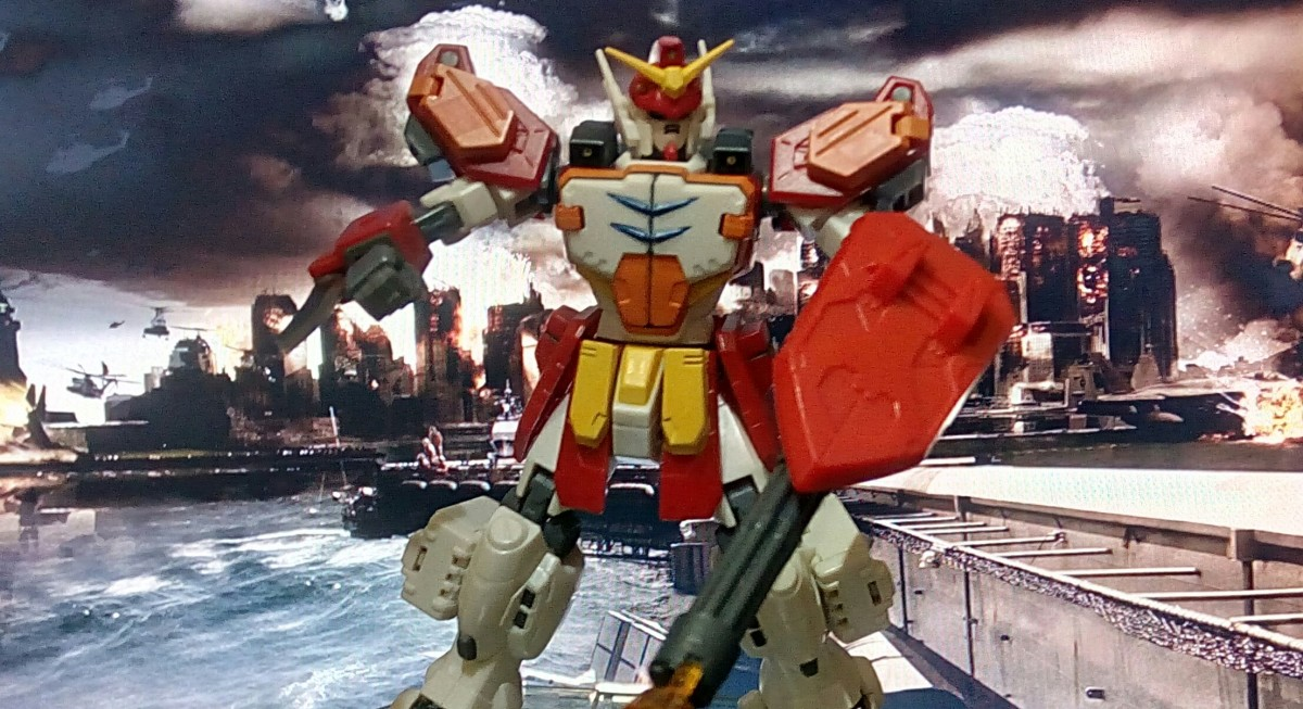 using-laptop-screen-images-for-toy-and-gunpla-photography