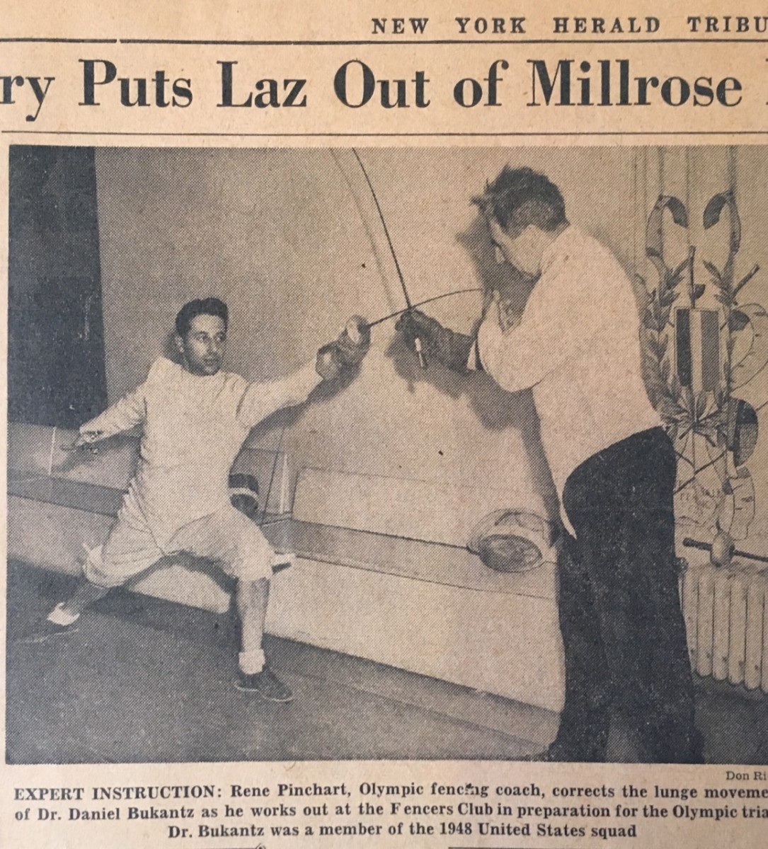 some-random-stories-about-fencers-of-ccny