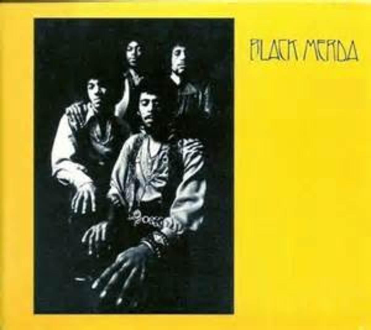 black-merda-the-legendary-first-black-psychedelic-funk-rock-band