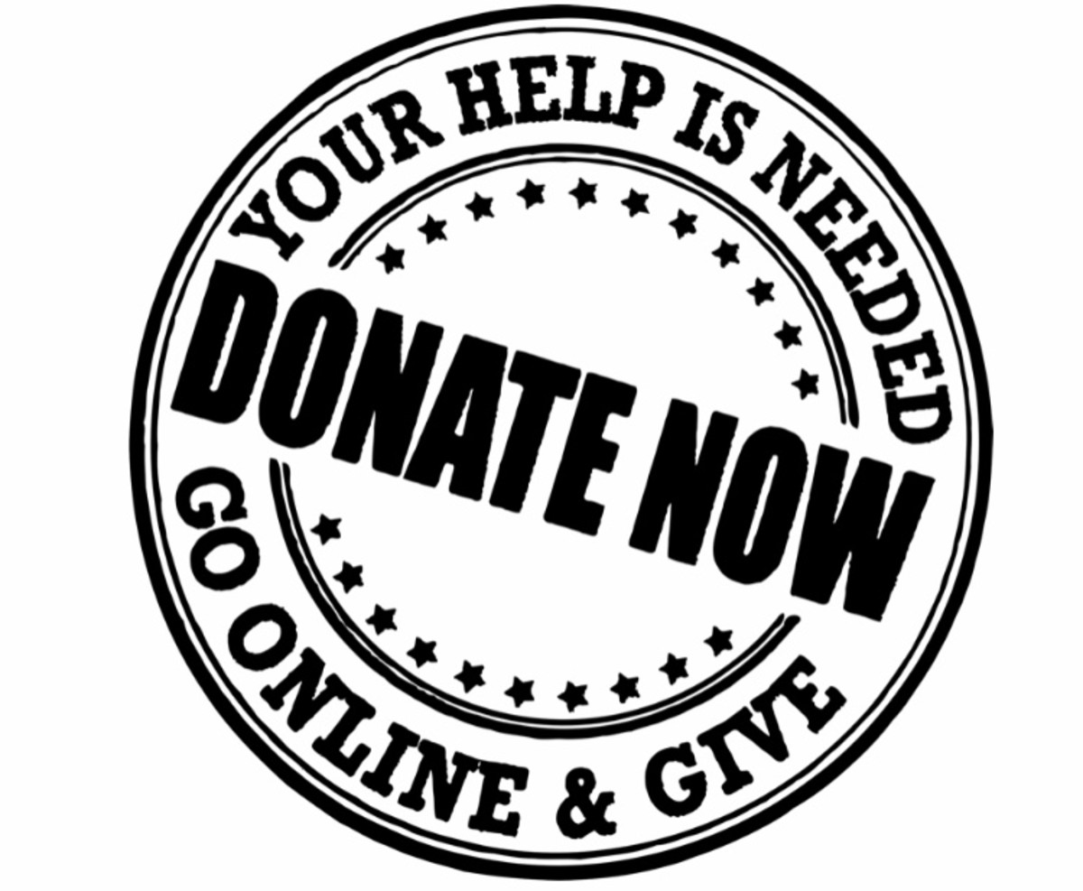 5-reasons-to-donate-to-local-charities-instead-of-international-charities