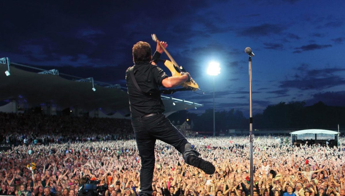 bruce-springsteen-live-concert-cover-songs