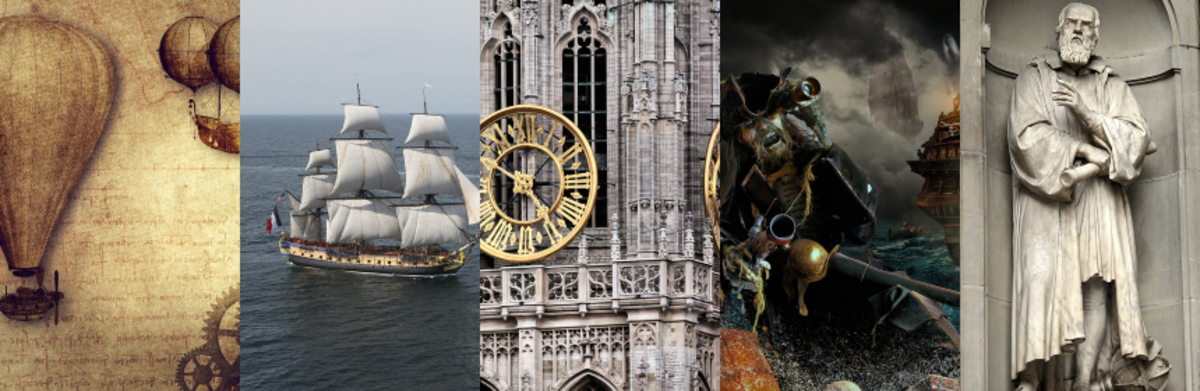 steampunk-dieselpunk-cyberpunk-not-the-only-timepunks-out-there