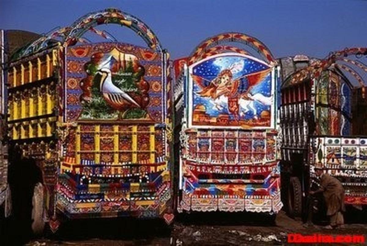 pakistans-truck-art