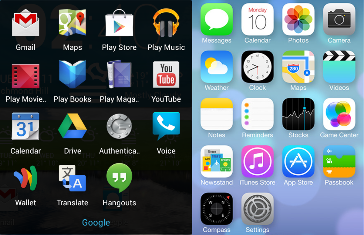 the-best-apps-you-can-use-without-needing-the-internet
