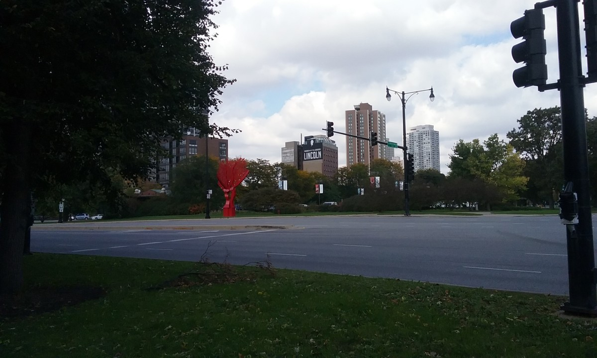 the-chicago-drivers-guide-to-rideshare-street-smarts-follow-the-moneycity-center-lincoln-park
