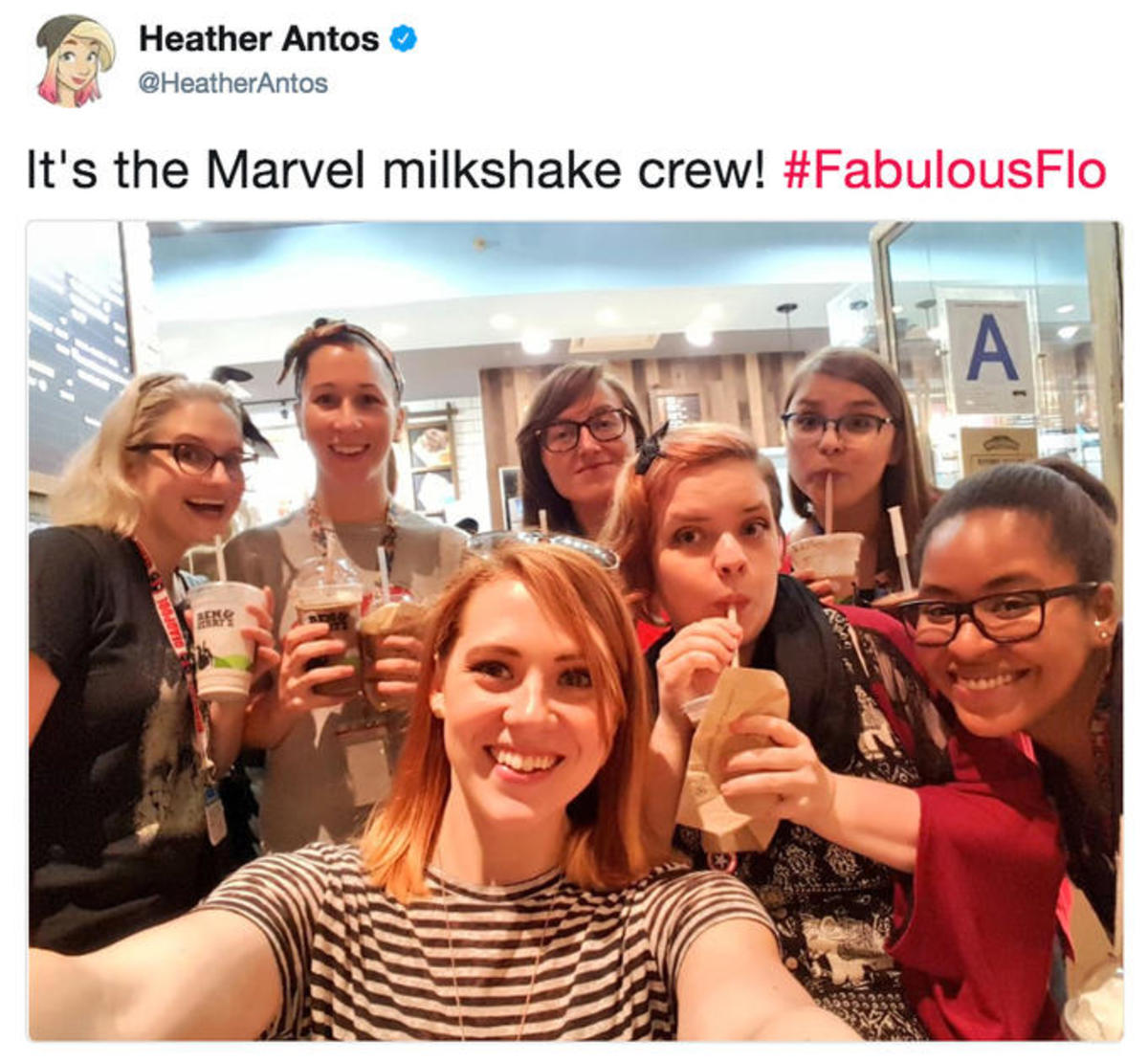 thisiscomicsgate-or-gate-movements-are-stupid-heres-some-proof-part-one