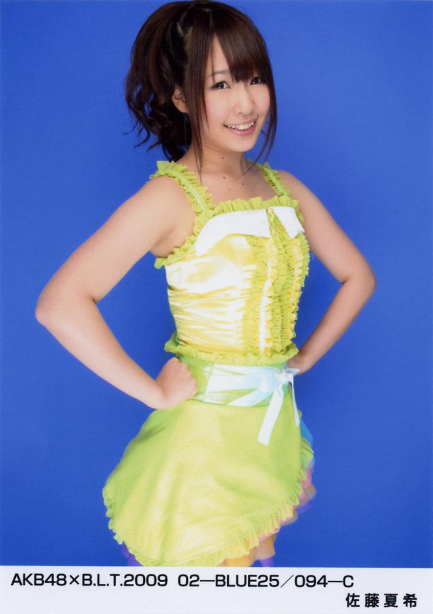 A Look at the Lives & Careers of Natsuki Sato & Minako Komukai