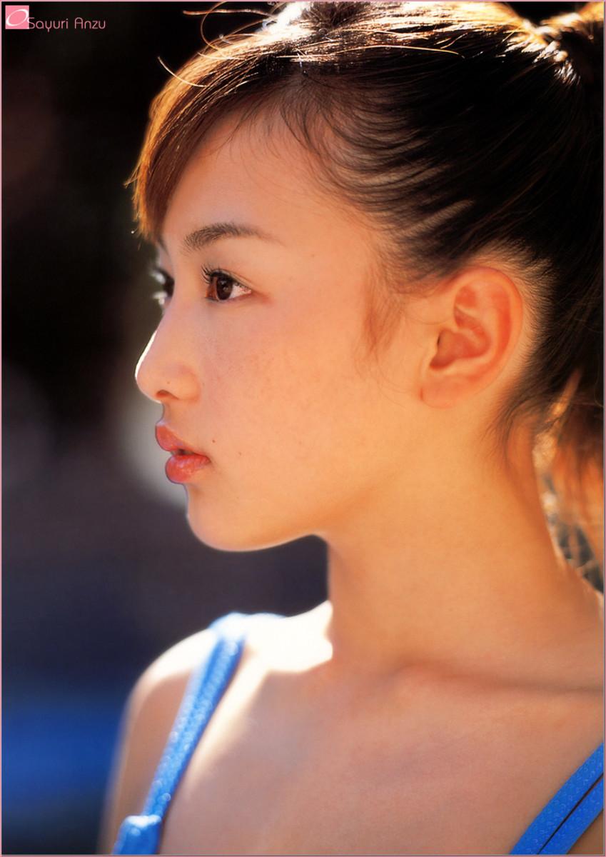 sayuri-anzu-japanese-fashion-model-film-actress