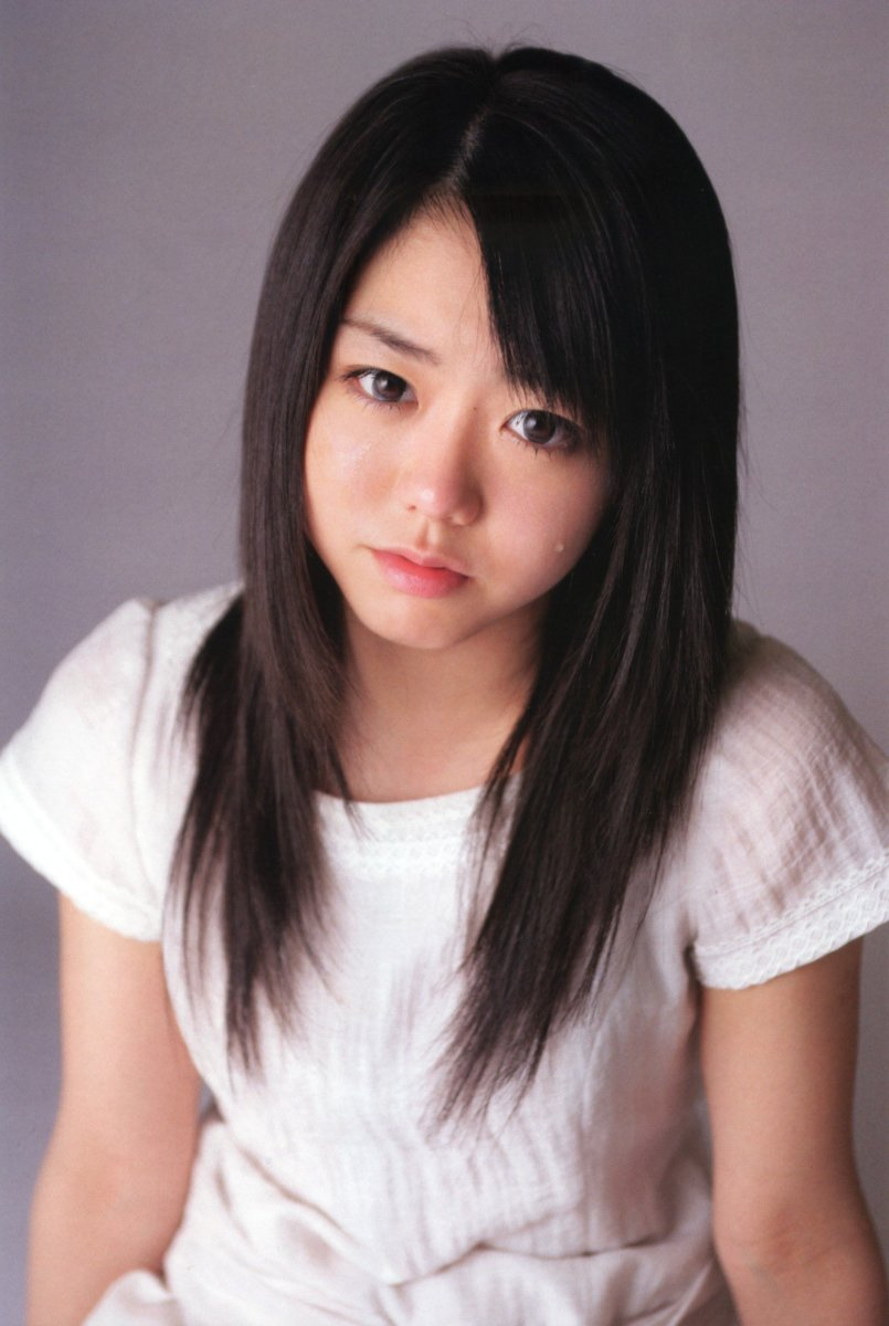 Who Is Minami Minegishi of Japanese Pop Music Group Akb48?