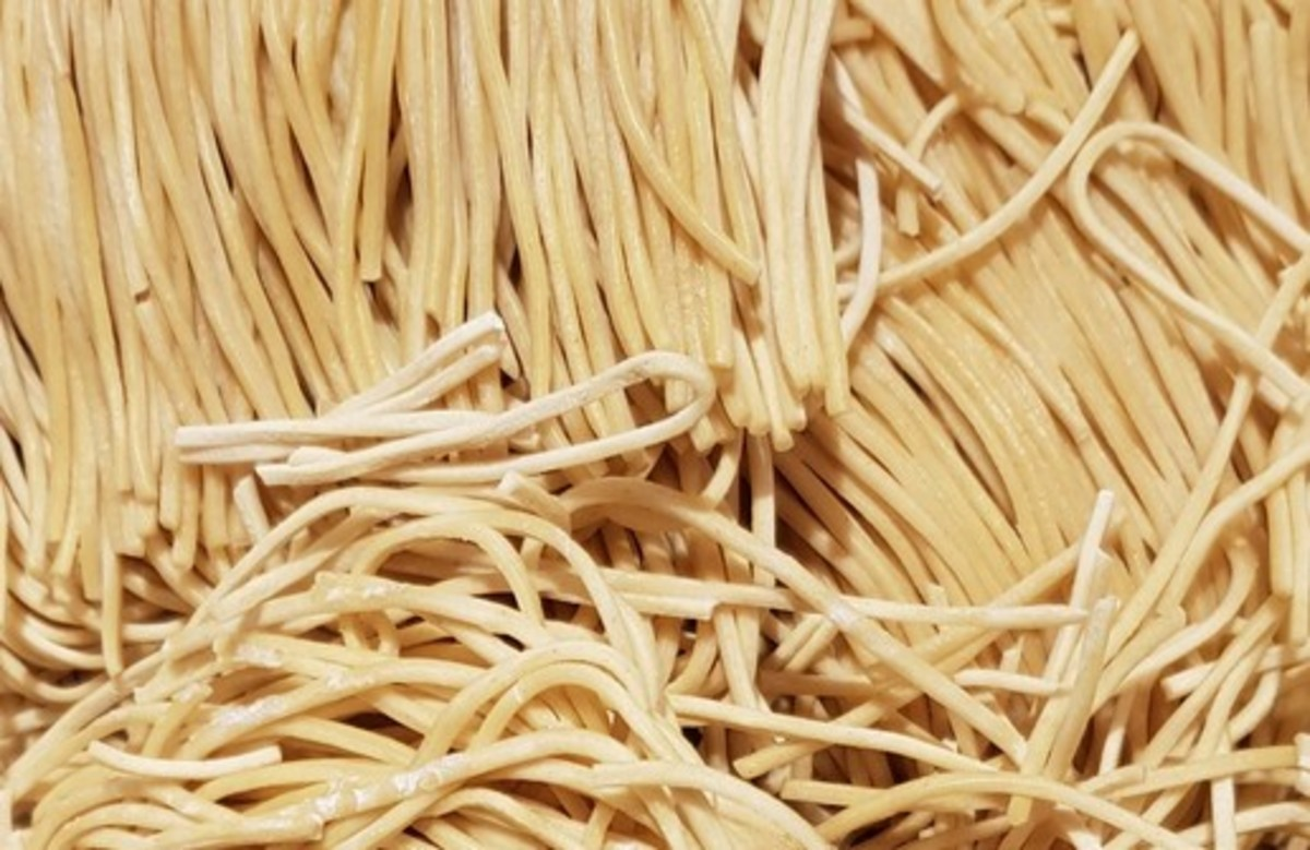 the-history-of-noodles
