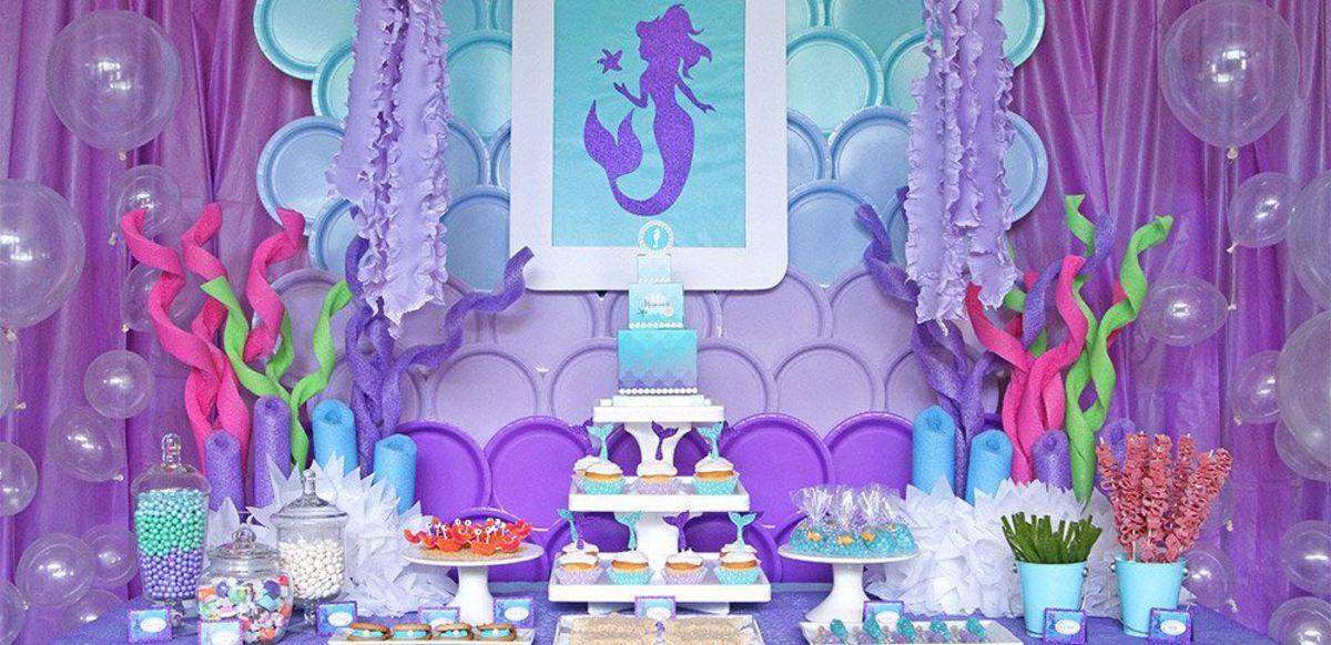 10-girls-birthday-party-ideas