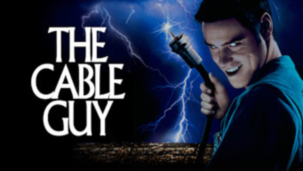 the-cable-guy-1996-was-the-cable-guy-a-murderer