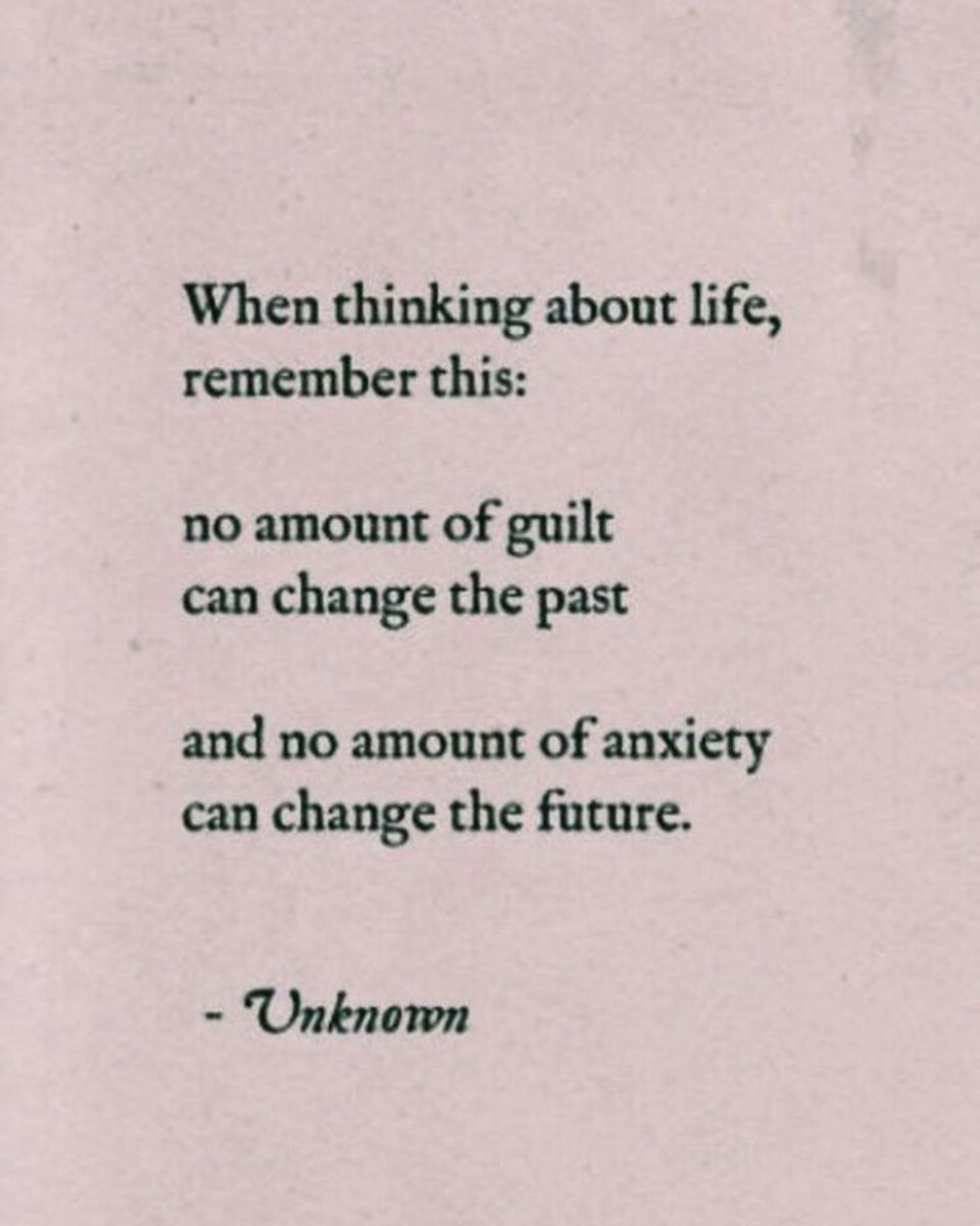 think-about-your-life-quotes