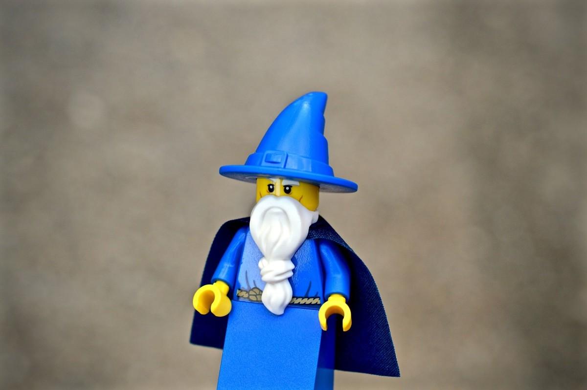 10 Magical TV Shows Like Merlin