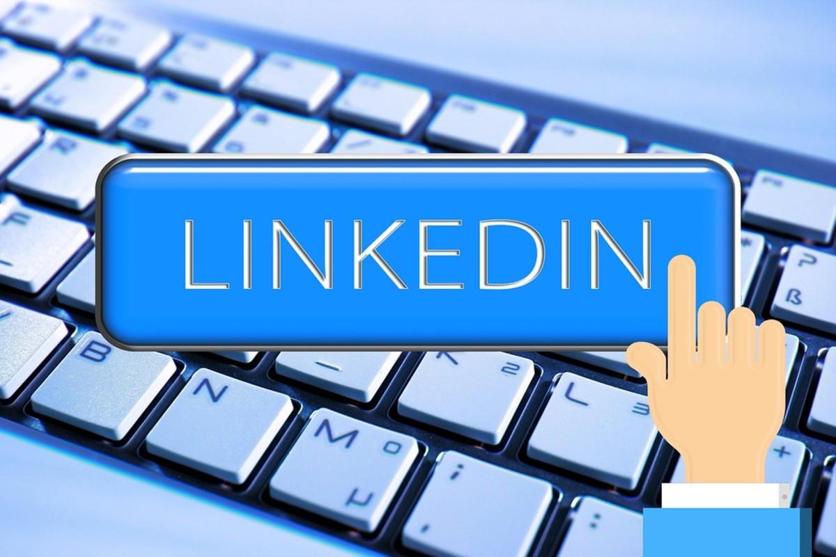 marketing-on-linkedin