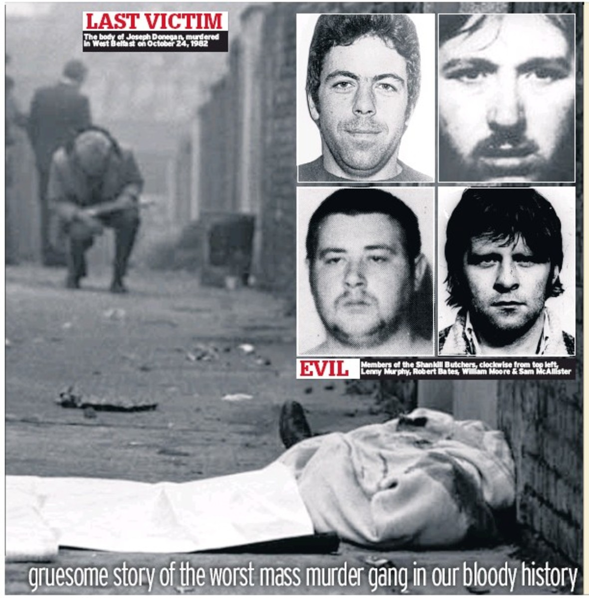 the-shankill-butchers-britains-most-bestial-death-squad