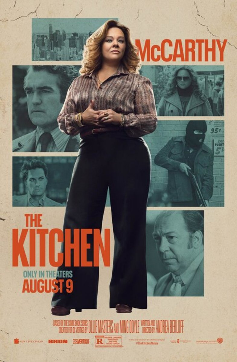 the-kitchen-2019-movie-review
