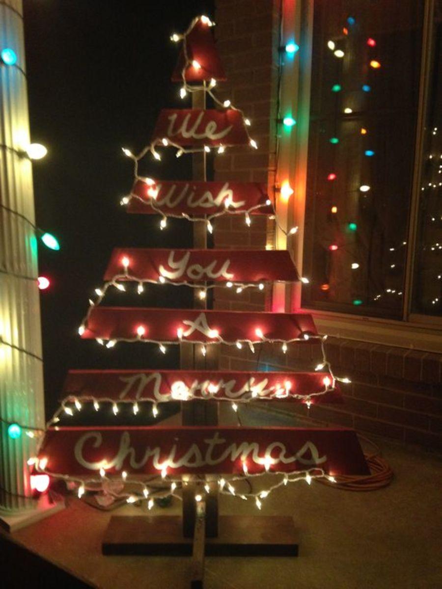 diy-pallet-christmas-tree-ideas
