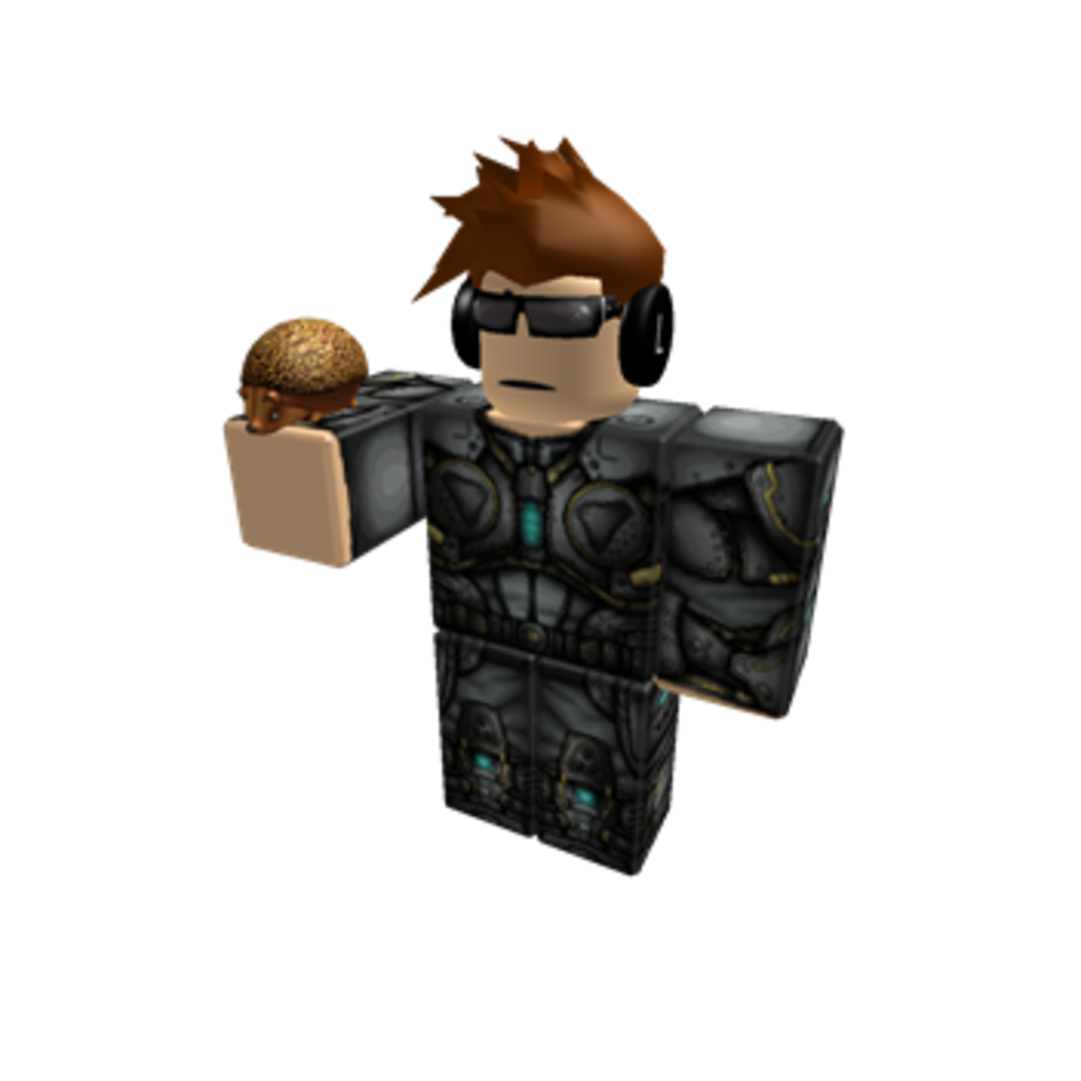 top-10-worst-hated-roblox-users