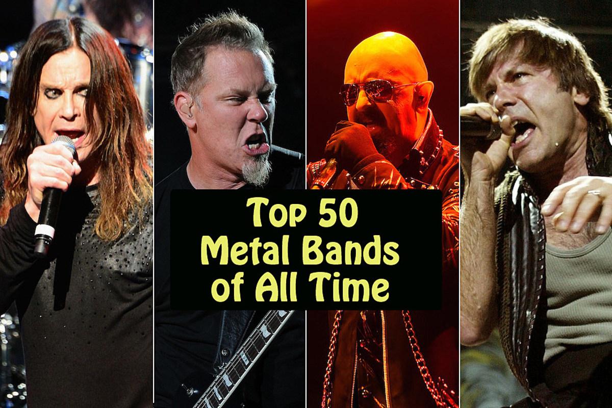 is-heavy-metal-a-dead-genre
