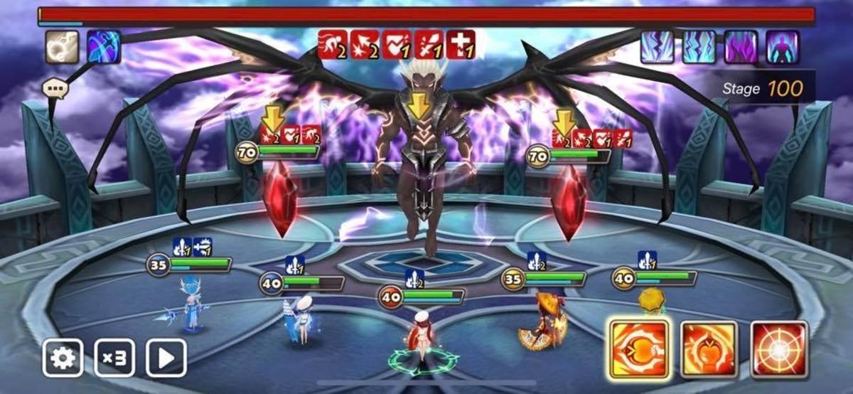 how-to-get-devilmons-in-summoners-war