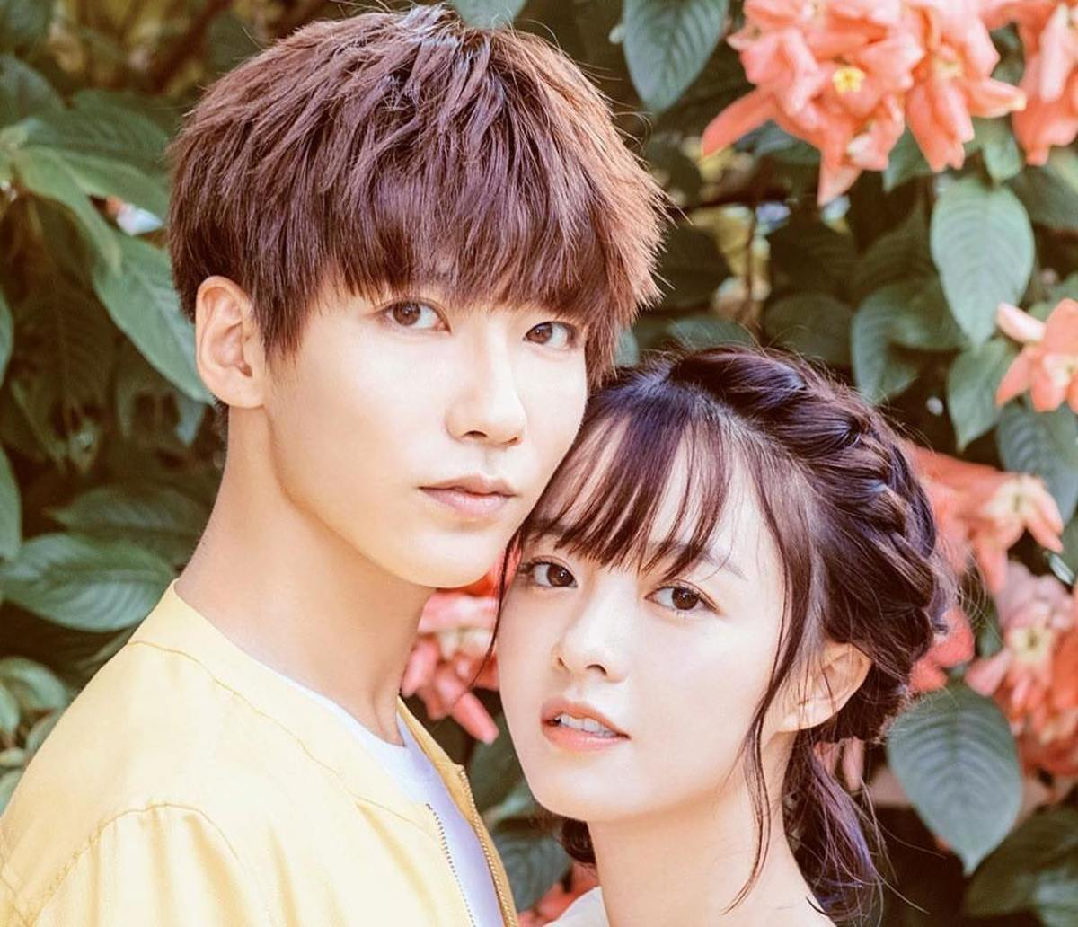 Top 9 Chinese Youth Romantic Dramas You Can't Miss to Watch