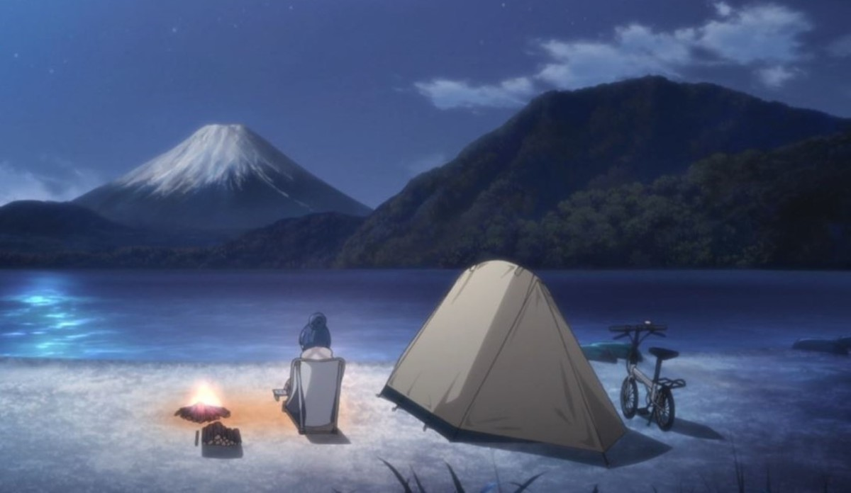 why-yuru-camp-creates-nostalgia