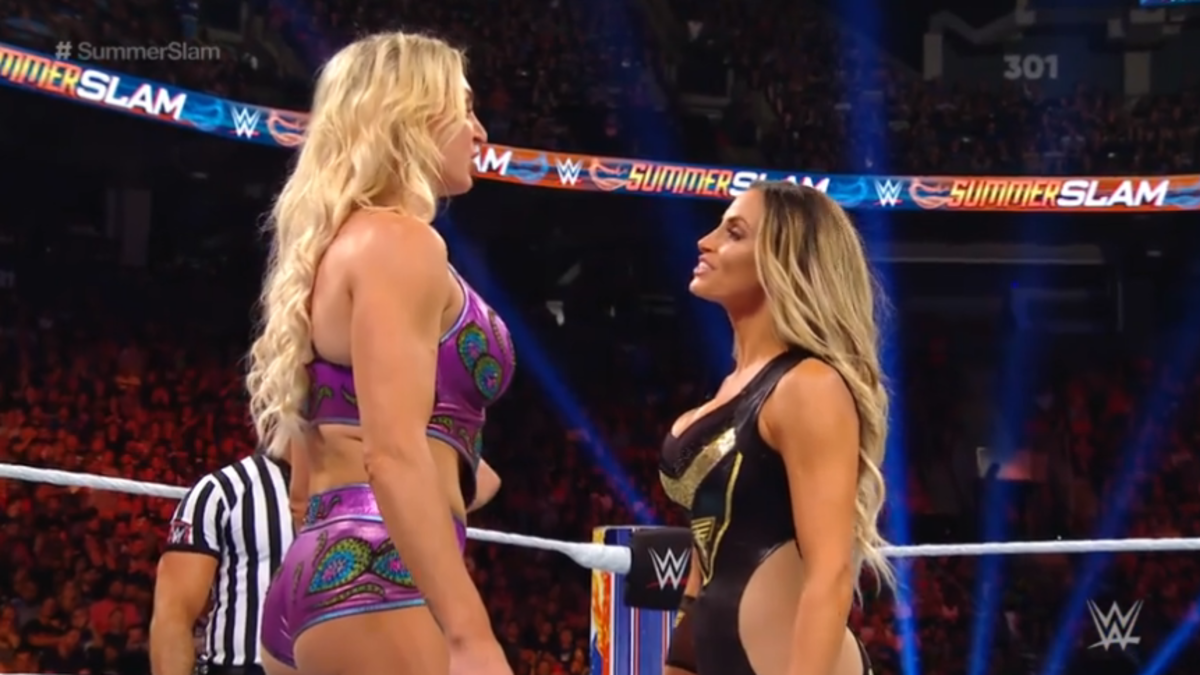 how-the-career-of-trish-stratus-left-us-all-stratusfied