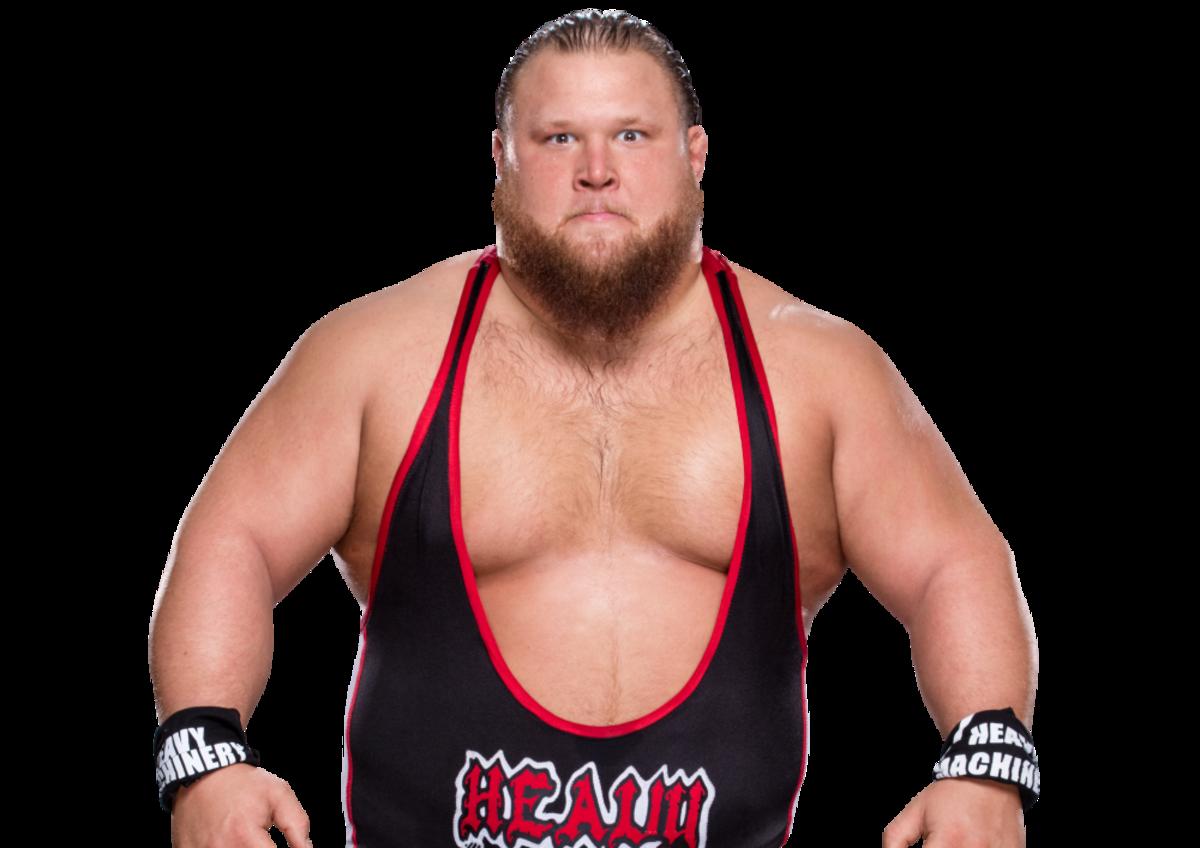 Top 20 WWE Superstars of 2019 - Part 2