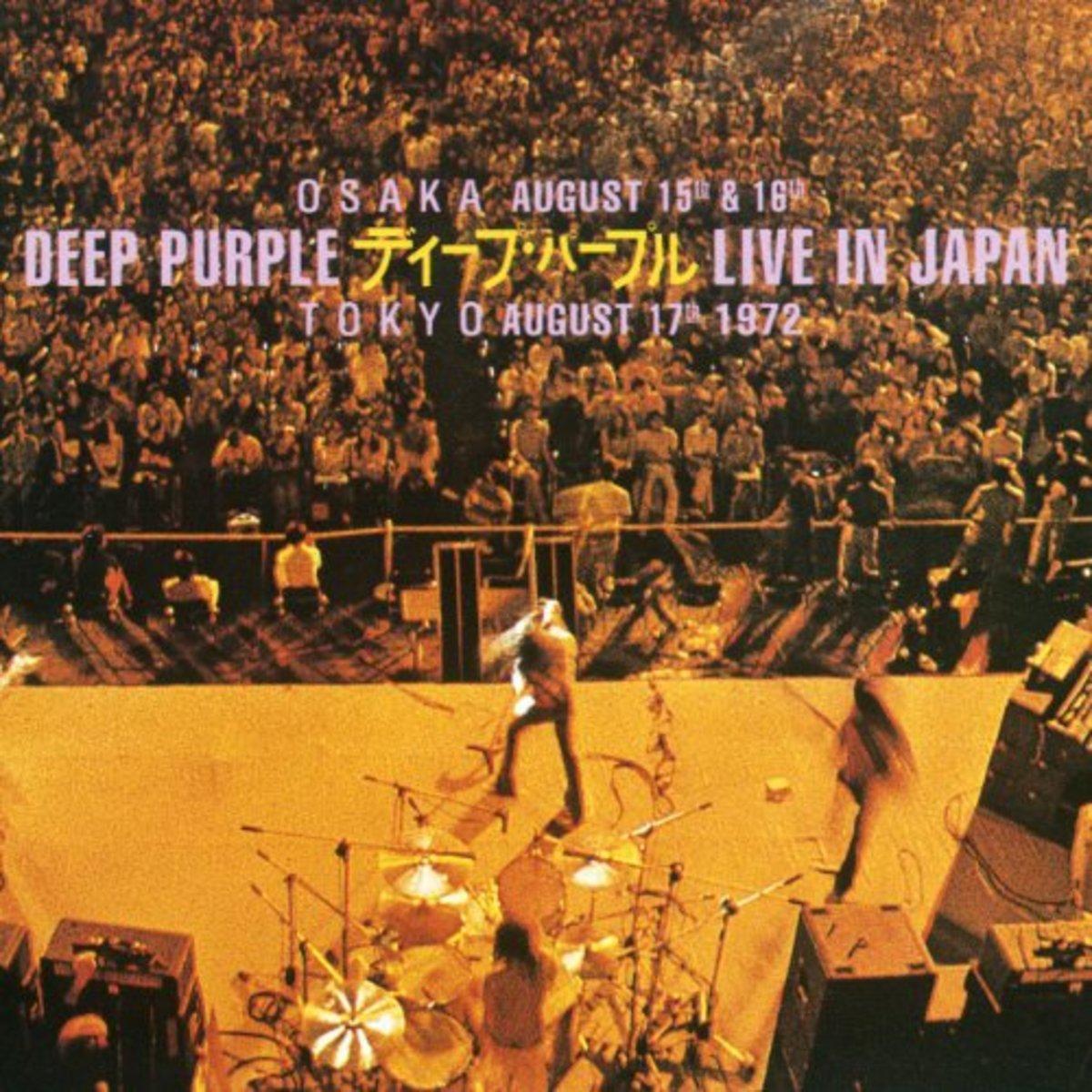 deep-purple-the-best-live-albums