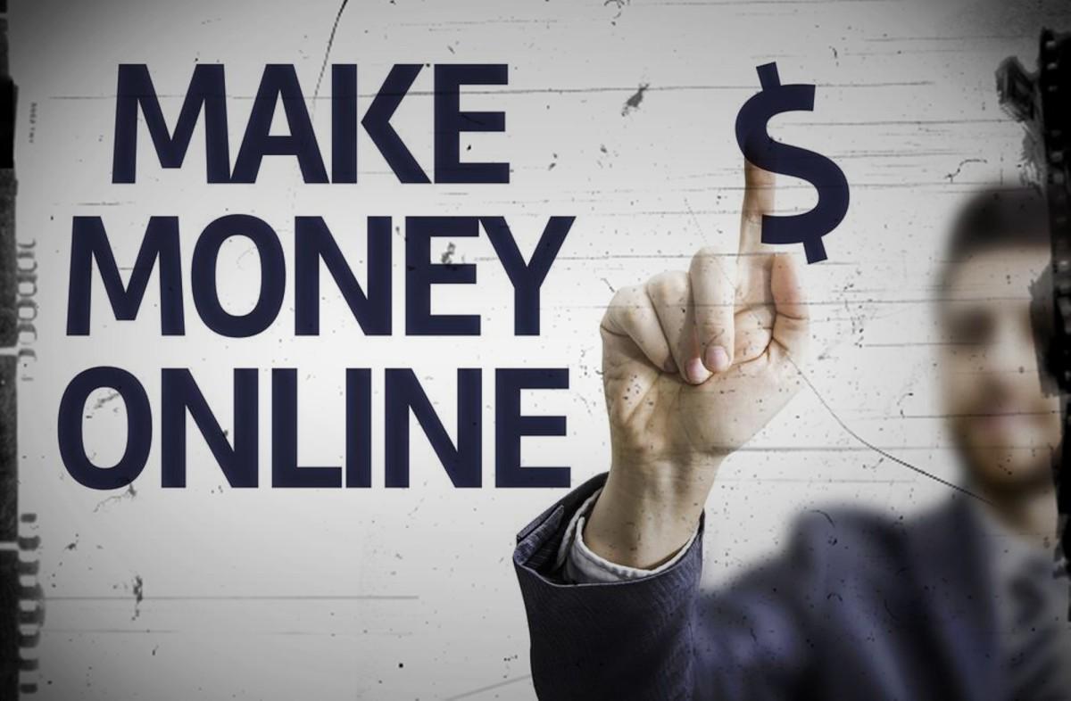 making-money-with-top-3-online-survey-websites