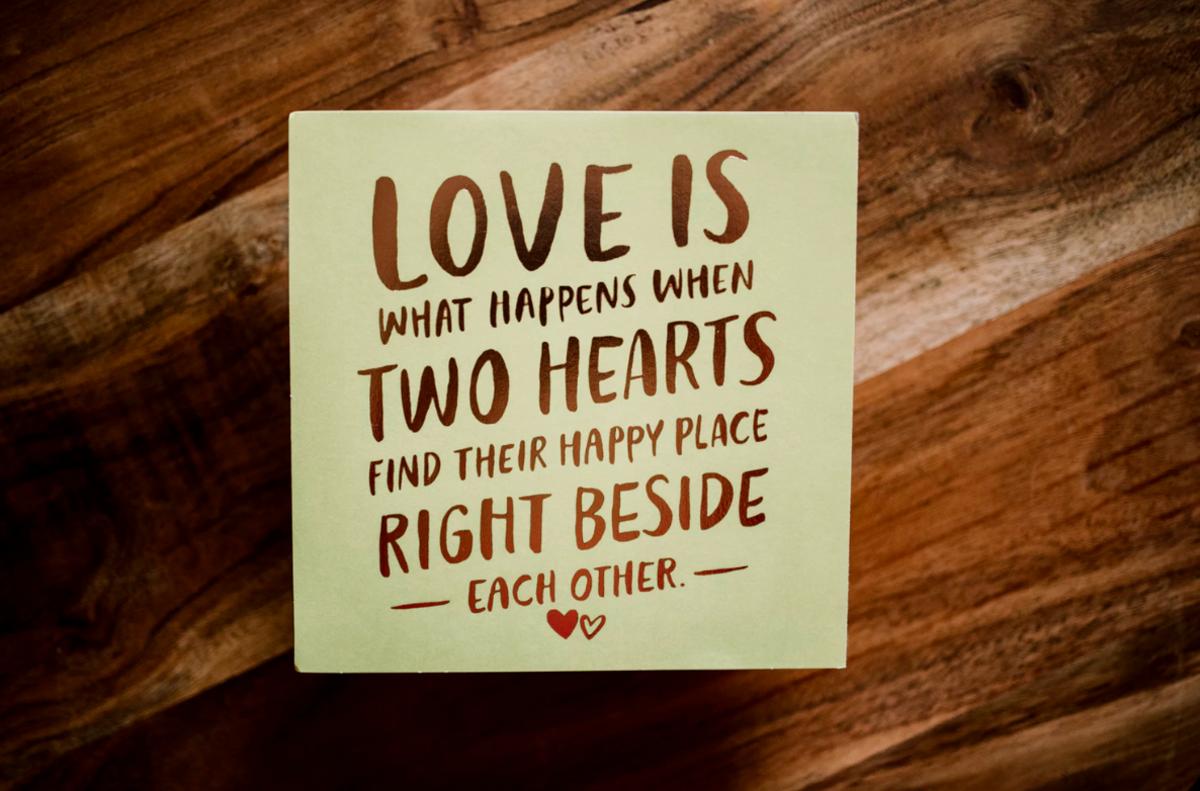 romantic-couple-quotes