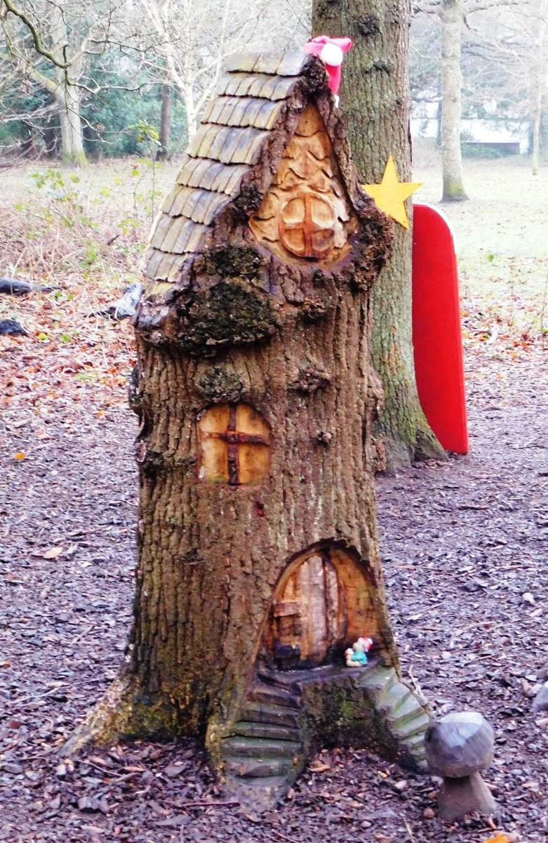 fullarton-woods-troon-south-ayrshire-scotland