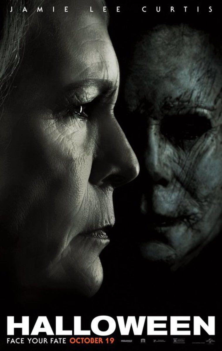 6-horror-movies-with-halloween-in-the-title