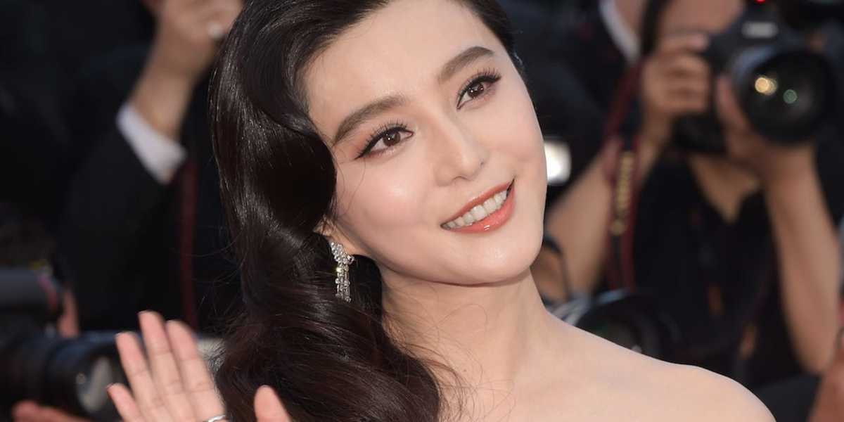top-10-most-beautiful-and-richest-chinese-actresses