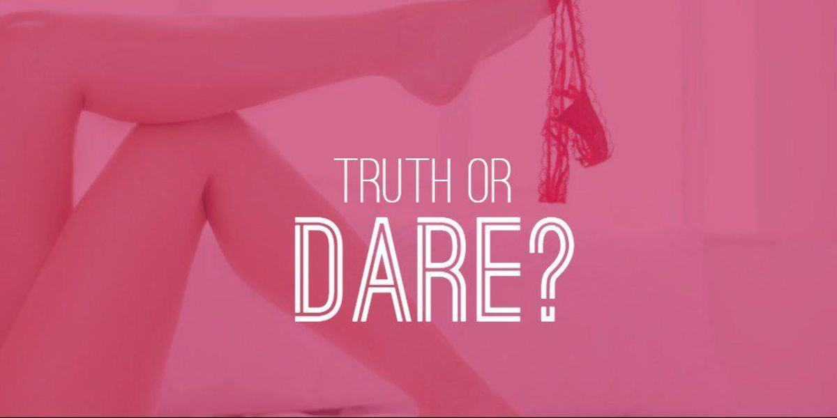 naughty-truth-or-dare