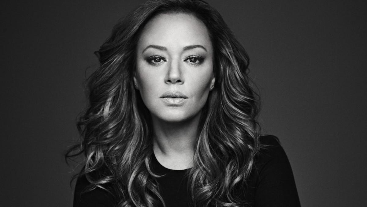 Beautiful Celebrities Turning 50 in 2020
