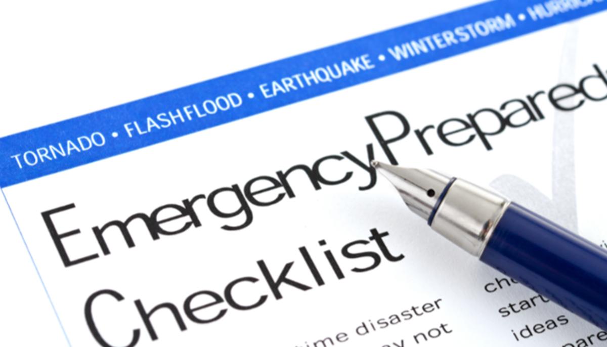 emergency-preparedness-practical-survivalism