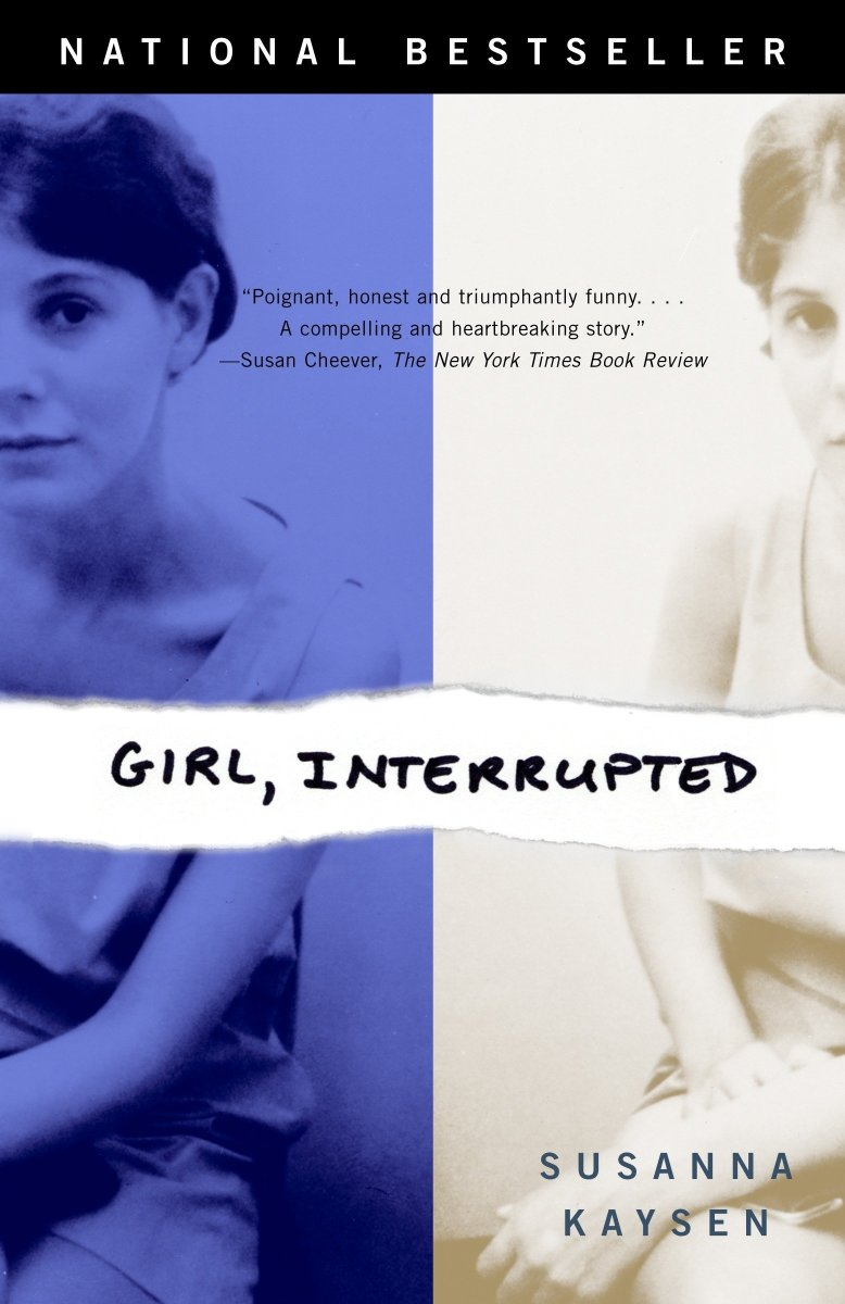 whatever-happened-to-susanna-kaysen-the-subject-and-author-of-girl-interrupted