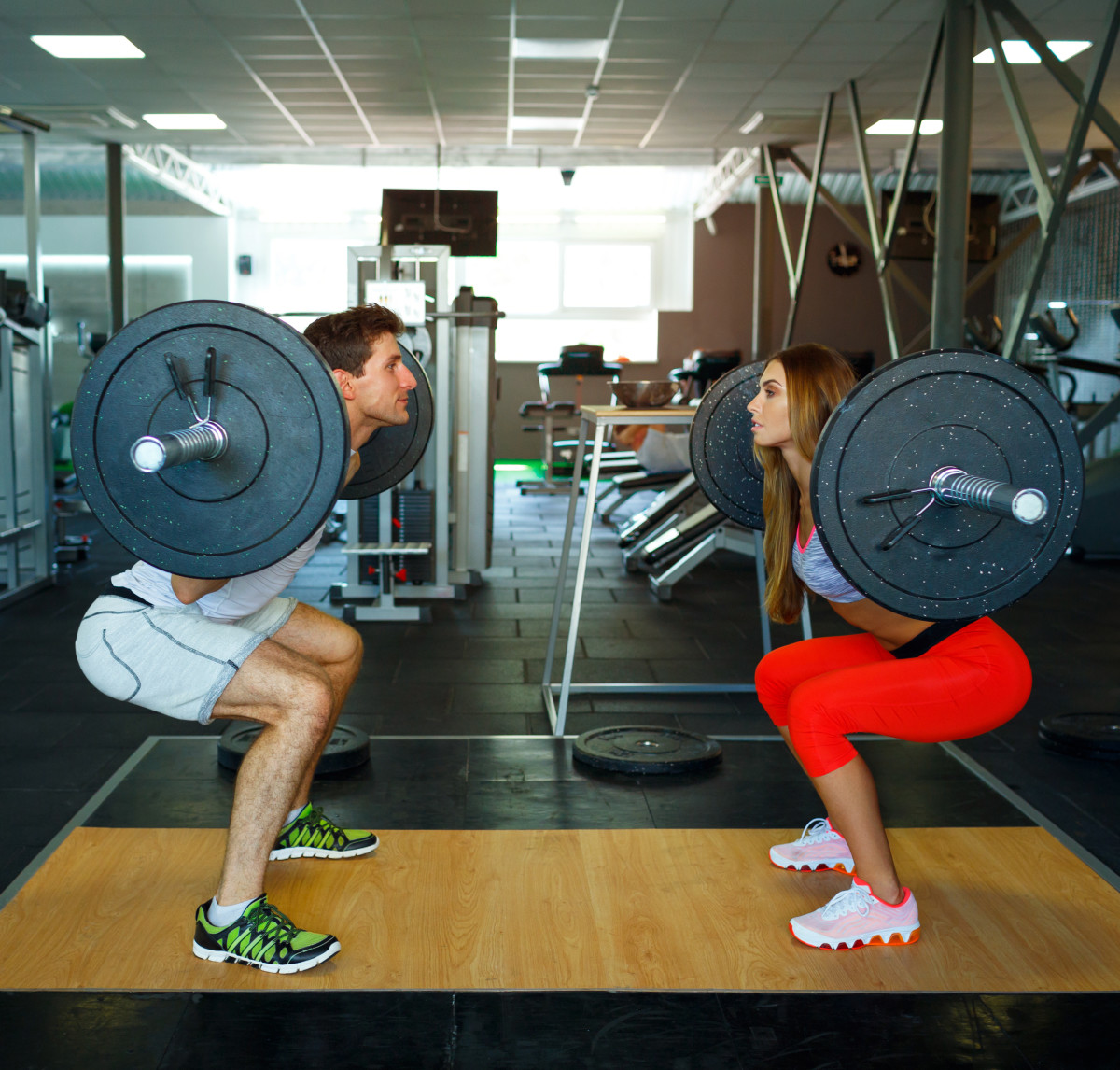 Testosterone for Men and Women — the Secrets to Optimizing Your Hormone Balance