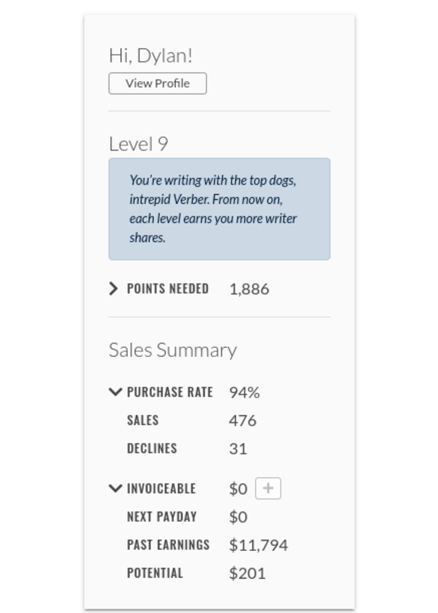 verblio-review-for-freelance-writers