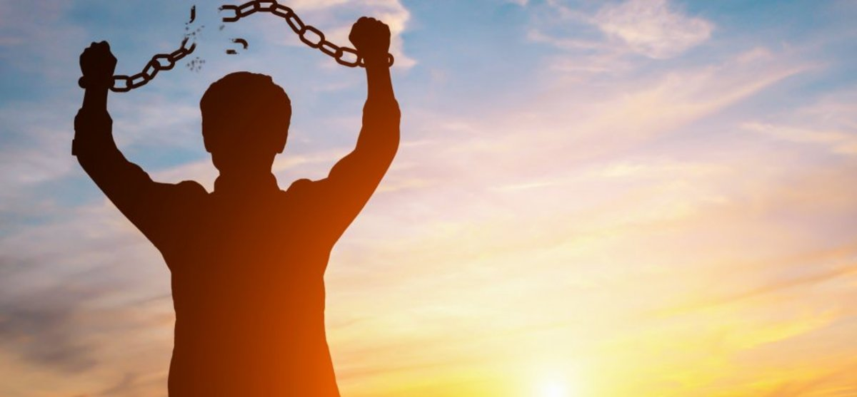 Life with a Criminal Record: How to Move Forward After a Criminal Charge