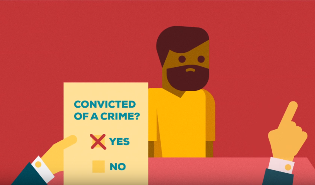 life-with-a-criminal-record-how-to-move-forward-after-a-criminal-charge