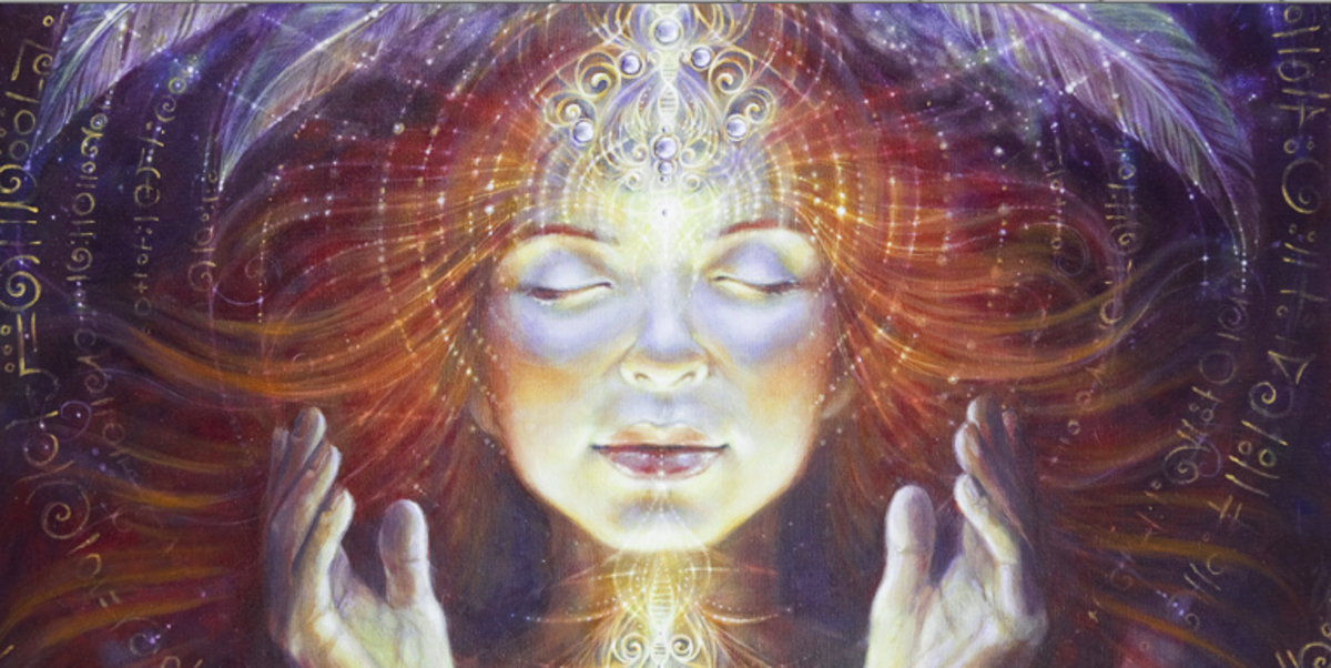 How to Prepare Yourself for the Kundalini Awakening?